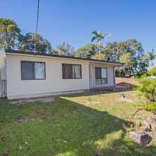 Rental info for Tidy 3 Bedroom Home at a Fantastic Price in the Acacia Ridge area