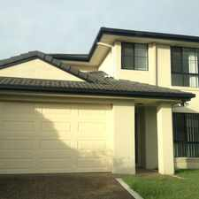 Rental info for TWO STOREY DUPLEX IN THE HEART OF PACIFIC PINES!!! in the Gold Coast area