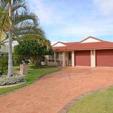 Rental info for CENTRAL LOCATION in the Torquay area