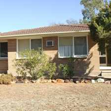 Rental info for Family living in the Port Augusta area