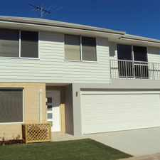 Rental info for REDUCED!!!! REDUCED!!!! REDUCED !!!!