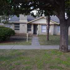 Rental info for ** WALKING DISTANCE TO ALL AMENITIES**
