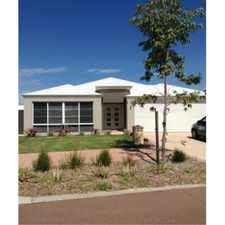 Rental info for LARGE FAMILY HOME 5 beds