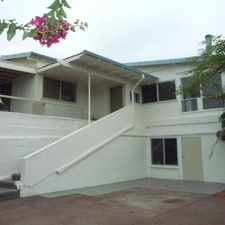 Rental info for Close to the Beach!