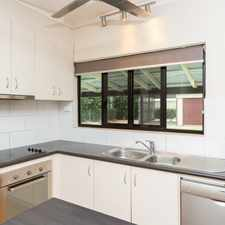 Rental info for Space and Low Maintenance ! in the Moulden area