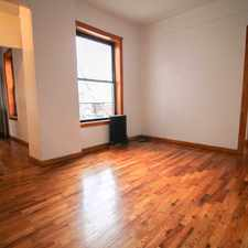 Rental info for 228 South 3rd Street #E4 in the New York area