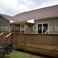 Rental info for $650 - LEASE TO OWN in the Marion area