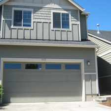Rental info for 1/2 Month Free! Price Reduced! in the Five Corners area