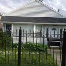 Rental info for 7311 West Belmont Avenue in the Belmont Heights area