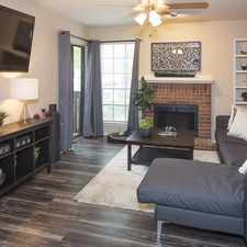 Rental info for Landmark at Prescott Woods Apartment Homes