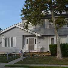 Rental info for Four Bedroom In Ventnor City