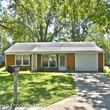 Rental info for 2025 Todd Rd. - 2025