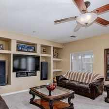 Rental info for WOW WOW Is The First Thing You Will Say When Yo...