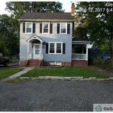 Rental info for Nice single family home in AA County. in the Ferndale area