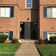 Rental info for 5712-5716 Weymouth St. - A4 in the Lawncrest area