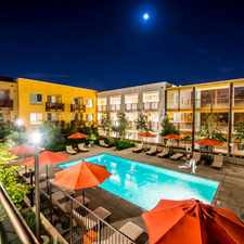 Avalon Playa Vista Apartments, Los Angeles CA - Walk Score