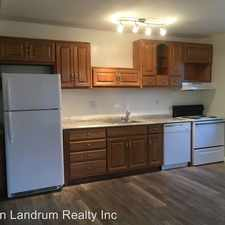 Rental info for 1200 So 6th St in the Louisville-Jefferson area