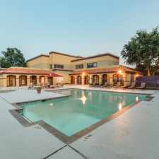 Rental info for The Vineyard at Arlington in the 76010 area