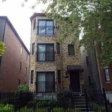Rental info for 1471 East 69th Street #3 in the Grand Crossing area