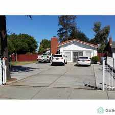 Rental info for Big Lot Corner House with upgraded interior in the King and Story area