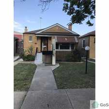 Rental info for Single Family Home in the Longwood Manor area