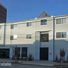 Rental info for 530 24th Street, Apt 310 in the Koreatown-Northgate area