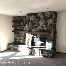 Rental info for 3710 56th Street in the Des Moines area
