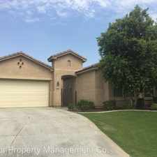 Rental info for 7216 Whitewater Falls Dr. in the Hampton Woods area