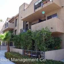 Rental info for 1140 Pacific Ave. #28 in the Saint Mary area