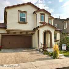 Rental info for 1935 Half Dome Dr