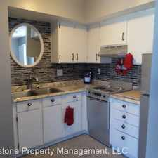 Rental info for 3653 E 2nd Street in the Miramonte area