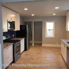 Rental info for 2740 32nd St in the North Oak Park area