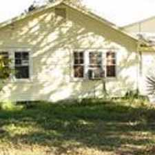Rental info for 1965 KENTUCKY AVENUE in the 32789 area