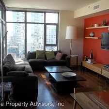 Rental info for 575 6th Avenue #802