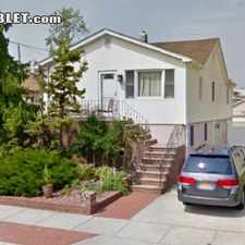 Rental info for $3800 5 bedroom House in Nassau South Shore Cedarhurst