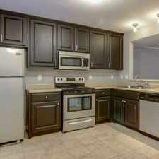 Rental info for Davenport Condominiums in the 37076 area