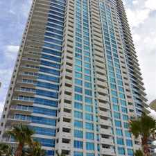 Rental info for 2700 S. Las Vegas Blvd. #2305 in the Paradise area