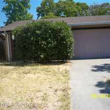 Rental info for 5832 Sperry Drive