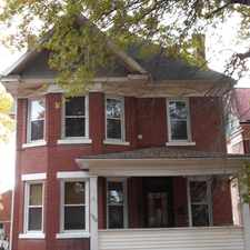 Rental info for 120 Ninth Street Apt B in the Parkersburg area