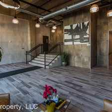 Rental info for 136 Oakland Avenue a/k/a 66 Laidlaw Avenue Apt 6C in the Journal Square area