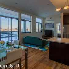 Rental info for 136 Oakland Avenue a/k/a 66 Laidlaw Avenue in the Jersey City area