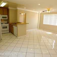 Rental info for 14242 Roscoe Blvd. 202 in the Panorama City area