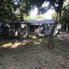 Rental info for 307 S 6TH ST in the Midlothian area