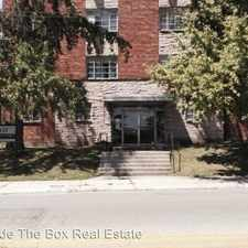 Rental info for 617 W. Riverview Ave in the Dayton area