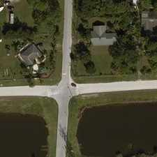 Rental info for Gorgeous West Palm Beach, 3 Bedroom, 2 Bath. Wa... in the Royal Palm Beach area