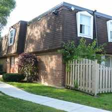 Rental info for Elmridge Estates in the Kitchener area