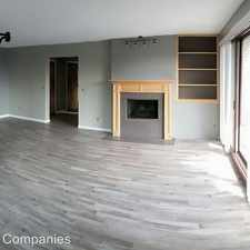 Rental info for 5300 Vernon Avenue South in the 55436 area