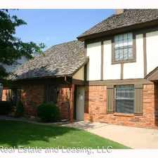 Rental info for 11906 SHADY TRAIL in the Quail Creek area