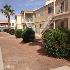 Rental info for 1695 Mary Jane dr # 233 in the North Las Vegas area