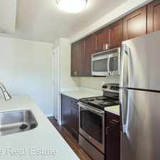 Rental info for 2515 Thorndyke Ave W - 10 in the Southeast Magnolia area